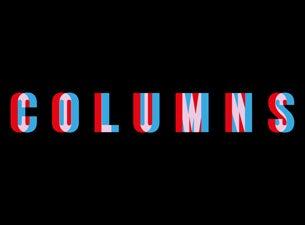 ColumnsTickets