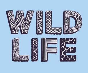 Wildlife Tickets