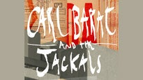 Carl Barat and the Jackals Tickets