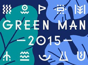 Green Man FestivalTickets