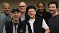 Average White Band Tickets