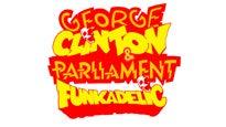More Info AboutGeorge Clinton & Parliament Funkadelic