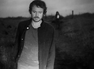 Damien Rice Tickets
