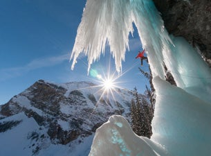Banff Mountain Film Festival World Tour Tickets