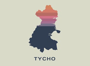 TychoTickets