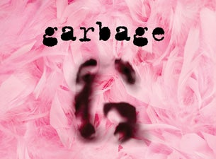 GarbageTickets