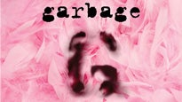 More Info AboutGarbage