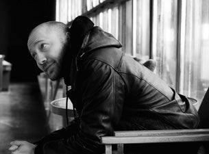 Paul Kalkbrenner Tickets