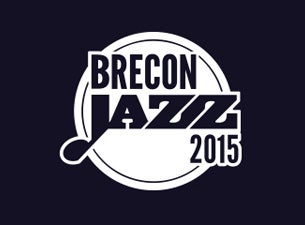 Brecon Jazz Festival Tickets