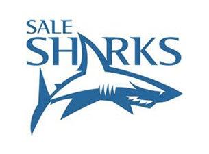 Sale SharksTickets