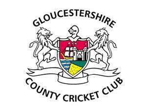 GloucestershireTickets