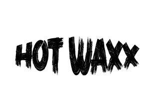 Hot WaxxTickets