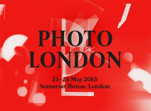 Photo London Tickets