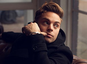 Ben Montague Tickets
