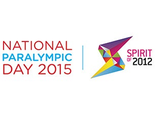 National Paralympic Day Tickets