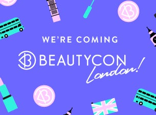 Beauty Con
