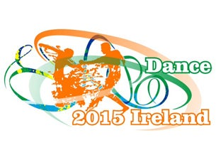 Dance Expo Ireland Tickets