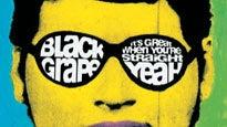 Black GrapeTickets