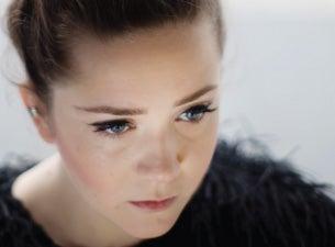 Emilie NicolasTickets
