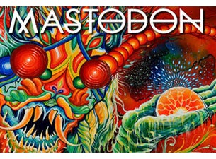 MastodonTickets