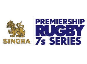 Premiership Rugby 7s Series Tickets