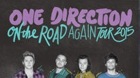One DirectionTickets