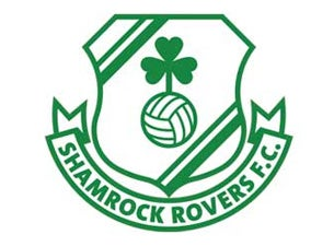 Shamrock Rovers Tickets