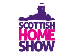 The Scottish Home Show
