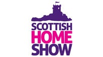 The Scottish Home Show Tickets