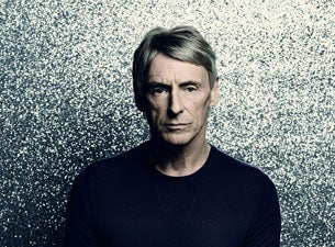 Paul Weller Tickets