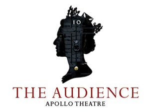 The Audience Tickets