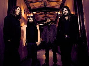 Uncle Acid and the Deadbeats Tickets