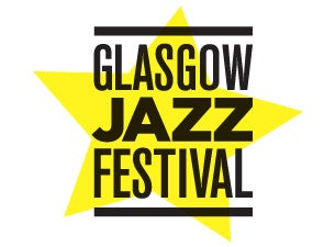 Glasgow Jazz Festival Tickets