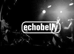 EchobellyTickets