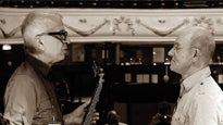 More Info AboutTony Visconti & Woody Woodmansey's Holy Holy