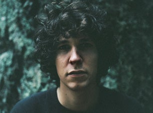 Tobias Jesso Jr. Tickets