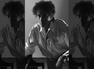 Bob DylanTickets