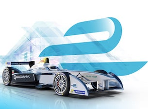 Formula E ePrixTickets