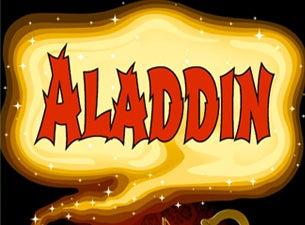 AladdinTickets