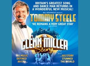 Glenn Miller StoryTickets