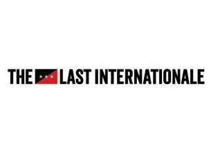 The Last InternationaleTickets