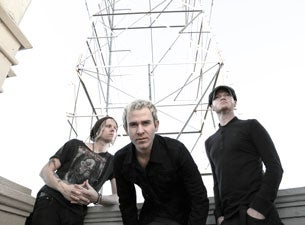 LifehouseTickets