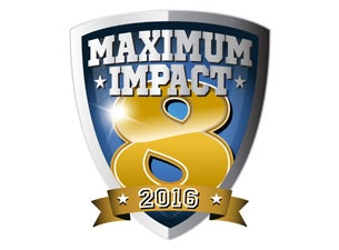 TNA Wrestling - Maximum Impact Tickets
