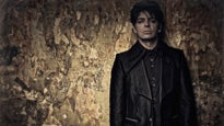 More Info AboutGary Numan - Seated
