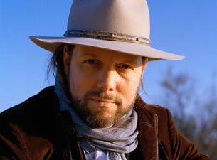 Rich Robinson Tickets