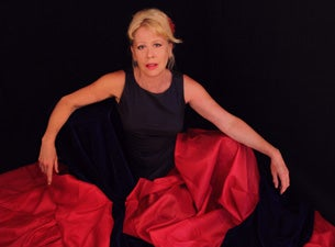 Hazel O'Connor Tickets