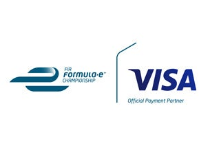 FIA Formula E VISA London ePrix Tickets