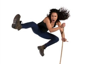 Stomp (Touring)Tickets