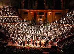 Messiah - Royal Albert HallTickets