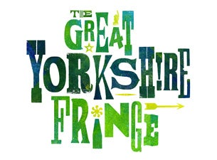 The Great Yorkshire Fringe Tickets